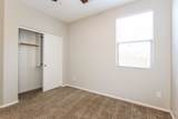 17748 Young Street - Photo 11