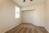 17748 Young Street - Photo 12