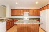 17748 Young Street - Photo 6