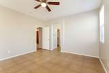 17748 Young Street - Photo 7