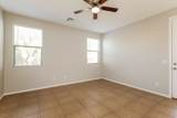 17748 Young Street - Photo 8