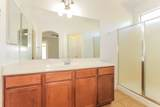 17748 Young Street - Photo 9