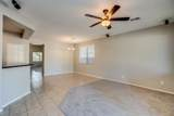 1718 Hemingway Lane - Photo 12