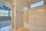 1718 Hemingway Lane - Photo 24