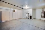 1718 Hemingway Lane - Photo 32