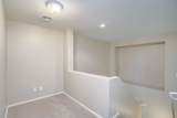 1718 Hemingway Lane - Photo 33