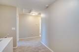 1718 Hemingway Lane - Photo 34