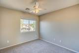 1718 Hemingway Lane - Photo 35
