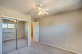 1718 Hemingway Lane - Photo 36
