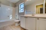 1718 Hemingway Lane - Photo 41