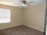 3600 Hayden Road - Photo 14