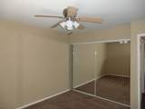 3600 Hayden Road - Photo 15