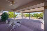 14670 Antelope Drive - Photo 21