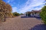 14670 Antelope Drive - Photo 25