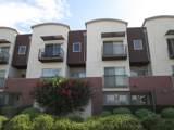 525 Lakeside Drive - Photo 1