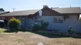 4047 El Camino Drive - Photo 1