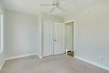 1771 Kerby Farms Road - Photo 19