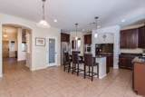 14329 Shaw Butte Drive - Photo 32