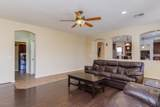14329 Shaw Butte Drive - Photo 35