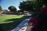 2658 Silver Creek Lane - Photo 96