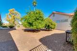 10808 Silvertree Drive - Photo 77