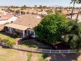 10808 Silvertree Drive - Photo 79