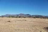 18246 El Viejo Desierto - Photo 42