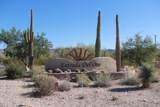 18246 El Viejo Desierto - Photo 43