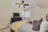 8055 Thomas Road - Photo 12