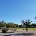 3219 Saint Kateri Drive - Photo 49