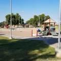 3219 Saint Kateri Drive - Photo 50