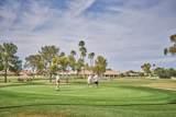 10913 Sunnydale Drive - Photo 46