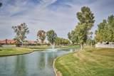 10913 Sunnydale Drive - Photo 47