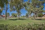 10913 Sunnydale Drive - Photo 54