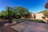 1616 Tombstone Trail - Photo 36