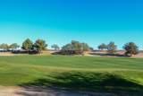 20129 Golden Barrel Drive - Photo 12