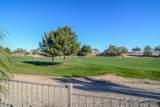 20129 Golden Barrel Drive - Photo 14