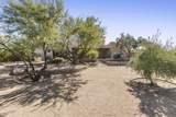 38860 School House Road - Photo 5
