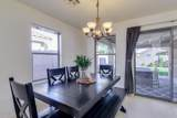 625 Colonial Court - Photo 10