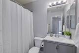 625 Colonial Court - Photo 19