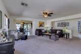 625 Colonial Court - Photo 4