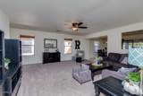 625 Colonial Court - Photo 5