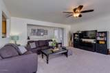 625 Colonial Court - Photo 6