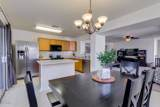 625 Colonial Court - Photo 8