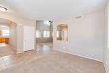 5518 Ormondo Way - Photo 11