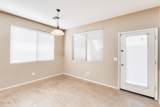 5518 Ormondo Way - Photo 16