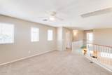 5518 Ormondo Way - Photo 17