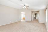 5518 Ormondo Way - Photo 19