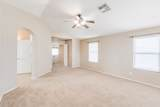 5518 Ormondo Way - Photo 20