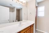 5518 Ormondo Way - Photo 29